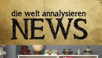 News Weltannalysieren Feiert 100 Leser Auf Facebook Die Welt